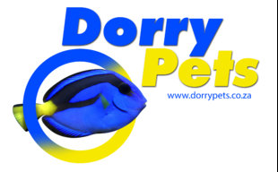 Dorry Pets